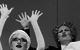 "Спектакль: <b><i>Зойкина квартира</i></b><br /><span class=""normal"">Лизанька— Ксения Теплова<br />Мадам Иванова— Ольга Воронина<br />Зоя Денисовна Пельц— Лика Рулла<br />Мымра— Светлана Колпакова<br /><i></i><br /><span class=""small"">© Екатерина Цветкова</span></span>"