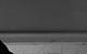 "Спектакль: <b><i>Зойкина квартира</i></b><br /><span class=""normal"">Мадам Иванова— Ольга Воронина<br />Манюшка— Ольга Добрина<br />Лизанька— Ксения Теплова<br />Толстяк— Владимир Любимцев<br />Херувим— Евгений Сангаджиев<br />Борис Семёнович Гусь-Ремонтный— Алексей Кравченко<br /><i></i><br /><span class=""small"">© Екатерина Цветкова</span></span>"