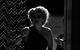 "<div class=""normal"">Зоя Денисовна Пельц — Лика Рулла</div><div class=""small it normal"">Фото: Екатерина Цветкова</div>"