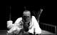 "<div class=""normal"">Поприщин &mdash; Анатолий Горячев</div><div class=""small it normal"">Фото: Михаил Гутерман</div>"