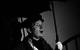 "<div class=""normal"">Поприщин &mdash; Анатолий Горячев</div><div class=""small it normal"">Фото: Виктор Баженов</div>"