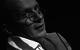 "<div class=""normal"">Поприщин &mdash; Анатолий Горячев</div><div class=""small it normal"">Фото: Виктор Сенцов</div>"