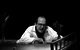 "<div class=""normal"">Поприщин &mdash; Анатолий Горячев</div><div class=""small it normal"">Фото: Алёна Бессер</div>"