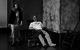 "<div class=""normal"">Лия — Дарья Юрская<br />Георгий — Олег Тополянский</div><div class=""small it normal"">Фото: Екатерина Цветкова</div>"