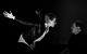 "<div class=""normal"">Лора — Наталья Рогожкина<br />Георгий — Олег Тополянский</div><div class=""small it normal"">Фото: Екатерина Цветкова</div>"