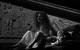 "<div class=""normal"">Молли — Полина Кутепова<br />Блум — Анатолий Горячев</div><div class=""small it normal"">Фото: Игорь Захаркин</div>"