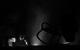 "<div class=""normal"">Блум — Анатолий Горячев</div><div class=""small it normal"">Фото: Игорь Захаркин</div>"