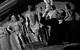"<div class=""normal"">Молли — Полина Кутепова<br />Блум — Анатолий Горячев</div><div class=""small it normal"">Фото: Александр Иванишин</div>"