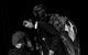"<div class=""normal"">Рассел — Владимир Топцов<br />Стивен Дедал — Юрий Буторин<br />Супер — Василий Фирсов</div><div class=""small it normal"">Фото: Александр Иванишин</div>"