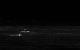 "Спектакль: <b><i>The Man ofFish</i></b><br /><span class=""normal"">Лиза— Nadezhda Kaleganova<br />Гриша (Дробужинский)— Artem Bystrov<br />Юлька— Elizaveta Yankovskaya<br /><i></i><br /><span class=""small"">© Ekaterina Tsvetkova</span></span>"