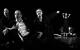 "Спектакль: <b><i>The Man ofFish</i></b><br /><span class=""normal"">Салманова— Laura Pitskhelauri<br />Бенуа— Andrey Burkovsky<br />Гриша (Дробужинский)— Artem Bystrov<br />Лиза— Nadezhda Kaleganova<br />Юлька— Elizaveta Yankovskaya<br /><i></i><br /><span class=""small"">© Ekaterina Tsvetkova</span></span>"