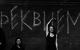 "Спектакль: <b><i>The Man ofFish</i></b><br /><span class=""normal"">Гриша (Дробужинский)— Artem Bystrov<br />Салманова— Laura Pitskhelauri<br />Лиза— Nadezhda Kaleganova<br />Юлька— Elizaveta Yankovskaya<br />Бенуа— Andrey Burkovsky<br /><i></i><br /><span class=""small"">© Ekaterina Tsvetkova</span></span>"