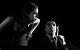 "<div class=""normal"">Юлька &mdash; Елизавета Янковская<br />Бенуа &mdash; Андрей Бурковский</div><div class=""small it normal"">Фото: Екатерина Цветкова</div>"