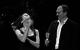 "Спектакль: <b><i>The Man ofFish</i></b><br /><span class=""normal"">Юлька— Elizaveta Yankovskaya<br />Бенуа— Andrey Burkovsky<br /><i></i><br /><span class=""small"">© Ekaterina Tsvetkova</span></span>"