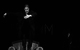 "Спектакль: <b><i>The Man ofFish</i></b><br /><span class=""normal"">Гриша (Дробужинский)— Artem Bystrov<br />Салманова— Laura Pitskhelauri<br /><i></i><br /><span class=""small"">© Ekaterina Tsvetkova</span></span>"