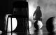 "<div class=""normal"">Салманова &mdash; Лаура Пицхелаури<br />Бенуа &mdash; Андрей Бурковский</div><div class=""small it normal"">Фото: Екатерина Цветкова</div>"