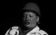 """Спектакль: <b><i>Человек изрыбы</i></b><br /><span class=""""normal"""">Стасик— Павел Ворожцов<br /><i></i><br /><span class=""""small"""">© Екатерина Цветкова</span></span>"""