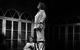 "Спектакль: <b><i>Немного нежности</i></b><br /><span class=""normal"">Нанда— Наталья Кочетова<br />Ноэми— Ольга Яковлева<br /><i></i><br /><span class=""small"">© Екатерина Цветкова</span></span>"