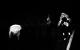 "<div class=""normal"">Ненил &mdash; Станислав Любшин<br />Пьера &mdash; Ирина Мирошниченко</div><div class=""small it normal"">Фото: Екатерина Цветкова</div>"