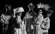 "Спектакль: <b><i>XX век. Бал</i></b><br /><span class=""normal"">Кирилл Трубецкой<br />Татьяна Кузнецова<br />Павел Ващилин<br />Анастасия Скорик<br />Валерий Зазулин<br /><i></i><br /><span class=""small"">© Екатерина Цветкова</span></span>"