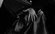 """Спектакль: <b><i>XX век. Бал</i></b><br /><span class=""""normal"""">Антон  Лобан <br />Яна Гладких<br />Николай Сальников<br />Ясмина  Омерович <br />Юлия Ковалёва<br />Никита Карпинский<br /><i></i><br /><span class=""""small"""">© Екатерина Цветкова</span></span>"""