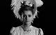 "Спектакль: <b><i>XX век. Бал</i></b><br /><span class=""normal"">Софья Эрнст<br /><i></i><br /><span class=""small"">© Екатерина Цветкова</span></span>"