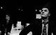 "<div class=""normal"">Макс — Алексей Варущенко<br />Матиас — Алексей Краснёнков</div><div class=""small it normal"">Фото: Екатерина Цветкова</div>"