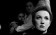 "Спектакль: <b><i>The Drunks</i></b><br /><span class=""normal"">Лора— Svetlana Ivanova-Sergeeva<br />Марта— Nina Guseva<br />Густав— Stanislav Duzhnikov<br /><i></i><br /><span class=""small"">© Ekaterina Tsvetkova</span></span>"