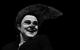 "Спектакль: <b><i>Пьяные</i></b><br /><span class=""normal"">Линда— Янина Колесниченко<br /><i></i><br /><span class=""small"">© Екатерина Цветкова</span></span>"