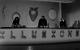 "Спектакль: <b><i>Иллюзии</i></b><br /><span class=""normal"">актриса— Янина Колесниченко<br />Игорь Золотовицкий<br />Виктор Рыжаков<br /><i></i><br /><span class=""small"">© Екатерина Цветкова</span></span>"