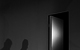 "Спектакль: <b><i>Иллюзии</i></b><br /><span class=""normal"">Игорь Золотовицкий<br />Виктор Рыжаков<br />актриса— Янина Колесниченко<br /><i></i><br /><span class=""small"">© Екатерина Цветкова</span></span>"