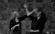 "Спектакль: <b><i>Иллюзии</i></b><br /><span class=""normal"">Светлана Иванова-Сергеева<br />Янина Колесниченко<br /><i></i><br /><span class=""small"">© Екатерина Цветкова</span></span>"