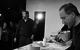 """<div class=""""normal"""">Игорь Золотовицкий<br />Виктор Рыжаков</div><div class=""""small it normal"""">Фото: Екатерина Цветкова</div>"""