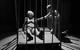 "<div class=""normal"">Августа Бертран &mdash; Ольга Остроумова<br />Генри Пуллинг &mdash; Александр Бобровский</div><div class=""small it normal"">Фото: Сергей Петров</div>"