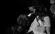 "<div class=""normal"">Шекспир — Валерий Яременко<br />Тули — Анастасия Пронина</div><div class=""small it normal"">Фото: Сергей Петров</div>"