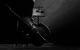 "Спектакль: <b><i>Контрабас без ""Контрабаса"". Творческий вечер Константина Хабенского</i></b><br /><span class=""normal""><br /><i></i><br /><span class=""small"">© Екатерина Цветкова</span></span>"