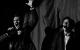 "<div class=""normal"">Конферансье &mdash; Артём Волобуев<br />Жан &mdash; Виктор Хориняк</div><div class=""small it normal"">Фото: Екатерина Цветкова</div>"