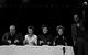 "<div class=""normal"">Доминик &mdash; Ростислав Лаврентьев<br />Жанна &mdash; Мария Карпова<br />Жан &mdash; Виктор Хориняк<br />Дезире &mdash; Светлана Иванова-Сергеева<br />Конферансье &mdash; Артём Волобуев</div><div class=""small it normal"">Фото: Екатерина Цветкова</div>"