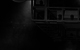 "<div class=""normal"">Конферансье &mdash; Артём Волобуев<br />Пьер &mdash; Артём Соколов<br />Жак &mdash; Михаил Рахлин<br />Доминик &mdash; Ростислав Лаврентьев<br />Жан &mdash; Виктор Хориняк</div><div class=""small it normal"">Фото: Екатерина Цветкова</div>"