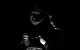 "<div class=""normal"">Ганс &mdash; Павел Ворожцов<br />Конферансье &mdash; Артём Волобуев</div><div class=""small it normal"">Фото: Екатерина Цветкова</div>"