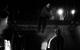 "<div class=""normal"">Конферансье &mdash; Артём Волобуев<br />Жан &mdash; Виктор Хориняк<br />Доминик &mdash; Ростислав Лаврентьев</div><div class=""small it normal"">Фото: Екатерина Цветкова</div>"
