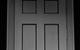 "<div class=""normal"">Ричард Уилли — Игорь Верник<br />Джейн Уорзингтон — Паулина Андреева</div><div class=""small it normal"">Фото: Екатерина Цветкова</div>"