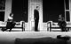 "<div class=""normal"">Джейн Уорзингтон — Паулина Андреева<br />Ричард Уилли — Игорь Верник<br />Джордж Пигден — Артём Волобуев</div><div class=""small it normal"">Фото: Екатерина Цветкова</div>"