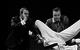 "<div class=""normal"">Ричард Уилли — Игорь Верник<br />Тело мужское — Леонид Тимцуник<br />Джордж Пигден — Артём Волобуев</div><div class=""small it normal"">Фото: Екатерина Цветкова</div>"