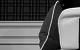 "<div class=""normal"">Ричард Уилли &mdash; Игорь Верник<br />Джордж Пигден &mdash; Артём Волобуев</div><div class=""small it normal"">Фото: Екатерина Цветкова</div>"