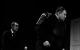 "<div class=""normal"">Ричард Уилли &mdash; Игорь Верник<br />Ронни &mdash; Станислав Дужников</div><div class=""small it normal"">Фото: Екатерина Цветкова</div>"