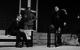 "<div class=""normal"">Ричард Уилли — Игорь Верник<br />Памела — Кристина Бабушкина<br />Ронни — Станислав Дужников<br />Тело мужское — Леонид Тимцуник</div><div class=""small it normal"">Фото: Екатерина Цветкова</div>"