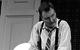 "<div class=""normal"">Джордж Пигден &mdash; Артём Волобуев<br />Тело мужское &mdash; Леонид Тимцуник</div><div class=""small it normal"">Фото: Екатерина Цветкова</div>"