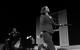 "<div class=""normal"">Джордж Пигден &mdash; Артём Волобуев<br />Памела &mdash; Кристина Бабушкина</div><div class=""small it normal"">Фото: Екатерина Цветкова</div>"