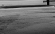 "<div class=""normal"">Тело мужское &mdash; Леонид Тимцуник<br />Джордж Пигден &mdash; Артём Волобуев</div><div class=""small it normal"">Фото: Екатерина Цветкова</div>"